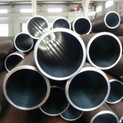 石油およびガスのパイプラインのためのASTM A106/API 5L X52 X42/ASTM A53の等級B Pls1 Pls2の継ぎ目が無い鋼管
