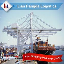 Amazon FBA Expédition transitaire Royaume-Uni Chine aux Émirats arabes unis États-Unis Japon Shenzhen Agent bon marché Air Cargo Dubai Affaires Vente en gros de la batterie