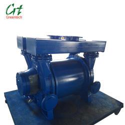 2bea 2be1 305 مضخة تفريغ المياه ذات حلقة منع التسرب الميكانيكية من رافعة JohnCrane للحزمة / للآلة الكيميائية