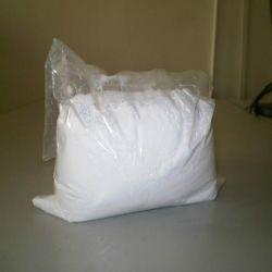 3um 5um 10um 17um 23um Micropowder pour revêtement de lubrifiant PTFE