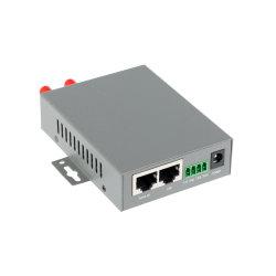 Fräser 4G Ruter Lte AP Krisenherd-Modem CPE-WiFi