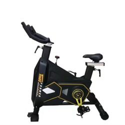 Ciclo de Fitness Club bicicleta de exercício Spin Bike