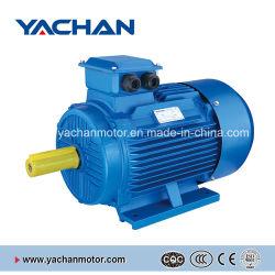 Ce approuvé Y2 moteur de série AC Moteur à induction moteur à engrenages du moteur électrique