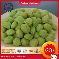 Fatto in datteri secchi della frutta secca della Cina ha asciugato i datteri secchi della frutta secca degli spuntini delle date rosse cinesi degli spuntini da vendere