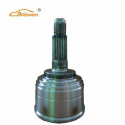 Taille 26-32-55 joints homocinétiques pour Honda Civic/Integra (HO-21) (HO-020)