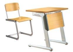 Mesa E Cadeira de Formação de Escola (HD-02C-1)
