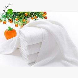 Хорошее качество элегантная форма поверхности тела полотенце