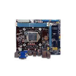 Эбу системы впрыска разъем 1150 I3 серии игр 8 Гбайт оперативной памяти DDR3 системной платы ATX