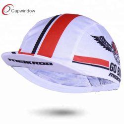남성용 로드 통기성 사이클링 캡 자전거 모자/라이더 라이딩 헤드웨어 퀵 드라이 자전거 캡