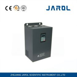 75kw 팬 멀티 건설용 AC 드라이브 프리키시 인버터를 위한 특별 제안