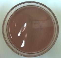 Alquil ácido sulfônico para detergente em pó, LABSA96%