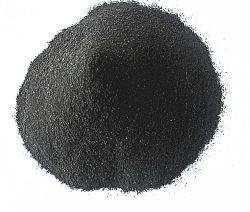L'asphalte Poudre Poudre Poudre Gilsonite de bitume rock de l'asphalte bitume naturel Bitume de pétrole Gilsonite de bitume oxydé Brai de goudron de l'asphalte à haute température