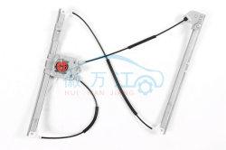 Accessoires auto Régulateur de lève vitre électrique de RENAULT LAGUNA II avant droit (OE : 8200000938)
