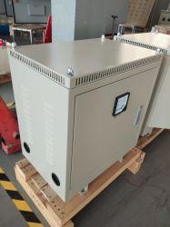 [Autotrasformatore monofase]isolamento a secco a bassa tensione autotrasformatore elettrico per alimentazione Distribuzione Odg-10kVA