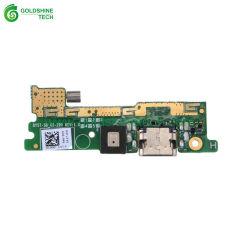 Smartphone grossista Porta Carregador cabo flexível para Sony Xperia Xa1 Componentes do Telefone