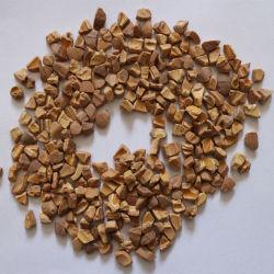 Орех Shell фильтр для очистки воды снимите масляный обезжиривание