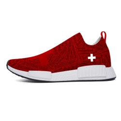 Sur demande de marque la NMD des chaussures de course pour les femmes et les hommes