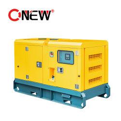 10kW 열전 소자 10kW - 영구 - 자석 - 발전기 무연료 전자기 발생기 10kW 프로토타입 10kW - 디젤 - 발전기 - 가격