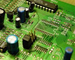 Servicio de PCBA Fabricante de circuito impreso multicapa en Shenzhen