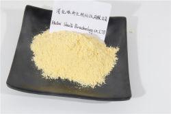 Напряжение питания на заводе CAS 643-79-8 Opa уплотнительное Phthalaldehyde