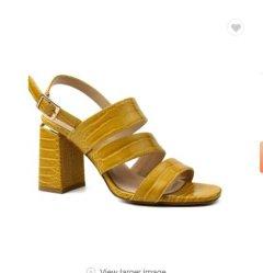 Scarpe da donna Lady Pump Luxury Sandals Fashion Casual Sandalo alto piede pantofole estive Calzature Sportswear Yoga