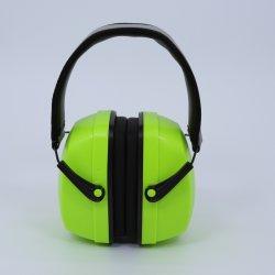 Lp-E189-48 экономической безопасности оборудования средства защиты органов слуха съемки Nrr=28ДБ ANSI EN352 Ear Muff