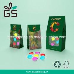 Novo design de compras Café Cosméticos jóias de chá de vinho Alimentar Perfume Cabelo Veste roupas de Chocolate Candle Candy Cup bolo alimentar Pastelaria Saco de embalagens de papel
