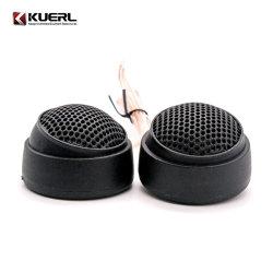 مجهار الترددات الكهربائية الكروية لصوت السيارة