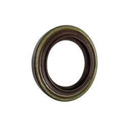 Verbinding van de Olie van de Motor van de Vervangstukken van de Auto van de fabriek In het groot Auto 90311-38020