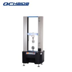 計算機制御のユニバーサル抗張テストか試験機