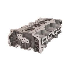 La Chine haut de gamme fournisseur OEM Auto personnalisé une partie de la culasse R&D rapide prototype par impression 3D/Moulage au sable de moulage en métal /Moulage basse pression/d'usinage CNC