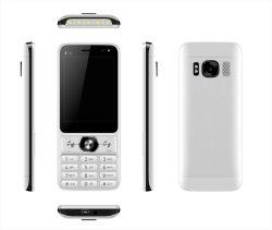 أفضل سعر 2.8 بوصة مع الهاتف المحمول المحمول المحمول مزود بهاتف 2 ج لاسلكي هاتف محمول بشريط FM C203