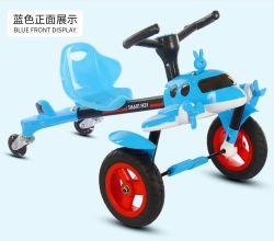 Новый продукт для малого сноса распыла детей с велосипеда 4 колеса для 2-8год стиль в самолете