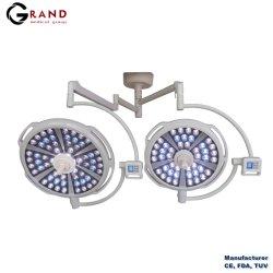 متوفرة بالجملة المستلزمات الطبية مؤشرات LED السريرية تشغيل مصباح السعر طبي المعدات