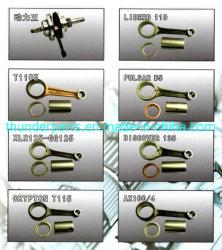 Pièces de moteur de moto Moto pour bielle/Bielas XR150, CRF230, Nxr125, Wave110