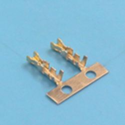 Connettore elettrico del terminale della striscia PBT-GF20 Du Pont di Ci03t012bph LED