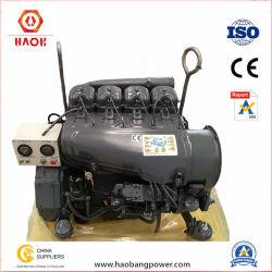 Moteur diesel Deutz 4 cylindres (F4L912) /Dcec/CCEC moteur de pompe/utiliser le générateur
