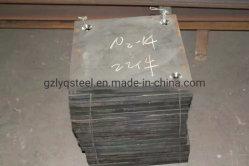 Prodotti meccanici M-Parts (parti lavorate)
