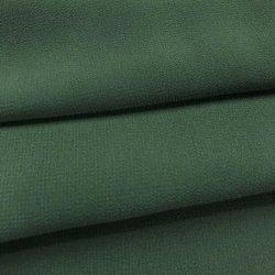 Полиэстер 28t Hi-Multi шифона из текстиля для одежды ткани