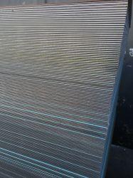 ACP, ACM, rivestimento in alluminio, materiali compositi in alluminio, cartello