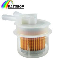 23300-15010 Good-Material/23300-01010 воздуха/масла и топлива/Auto фильтры для автомобилей Toyota/VW/General Motors