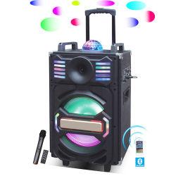 Haut-parleurs sans fil Inpods Tws avec caisson de basses Portable Support étanche Stero Extra Bass TF Card USB Macaron 2021 Nouvelles