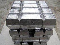الذهب موردين المعادن انجوتيس 99.65 ٪ 99.85 ٪ 99.9 ٪ / 99.99 ٪