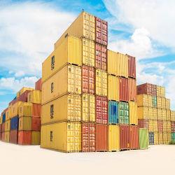 Container dello spedizioniere LCL/20gp/40gp/40hq di logistica da Shenzhen/Guangzhou/Foshan all'agente di trasporto di Jakarta/Samarang/Soerabaya /Belawan