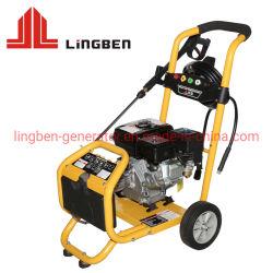 Rondella di alta pressione della lavatrice dell'automobile della macchina di pulizia del pavimento del getto di acqua della lavatrice della moquette