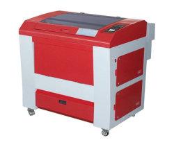 Personalizar OEM ODM Hoja de acero inoxidable de corte y plegado de chapa metálica de SPCC de verificación o casos