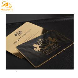 ID/Pet/бумага/пластик/умная технология RFID/членство/подарка/Prepaid/магнитной полосы/Игра Энергосберегающие скидки металлический корпус из нержавеющей стали название компании карт