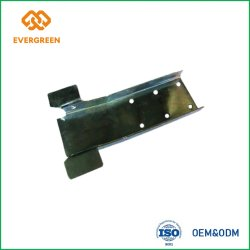قطع مختومة من الألومنيوم المصنع من الشركة المصنعة للمعدات الأصلية في الصين