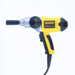 Mn usine-0918 pistolet thermique d'outils d'alimentation électrique de professionnels de la soufflante de 220V