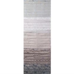 Tavolo rettangolare in lino cotone 100% panni in poliestere Jacquard, tavolo senza grinze 100% tessuto in poliestere jacquard, copritavolo da pranzo da cucina jacquard lavabile